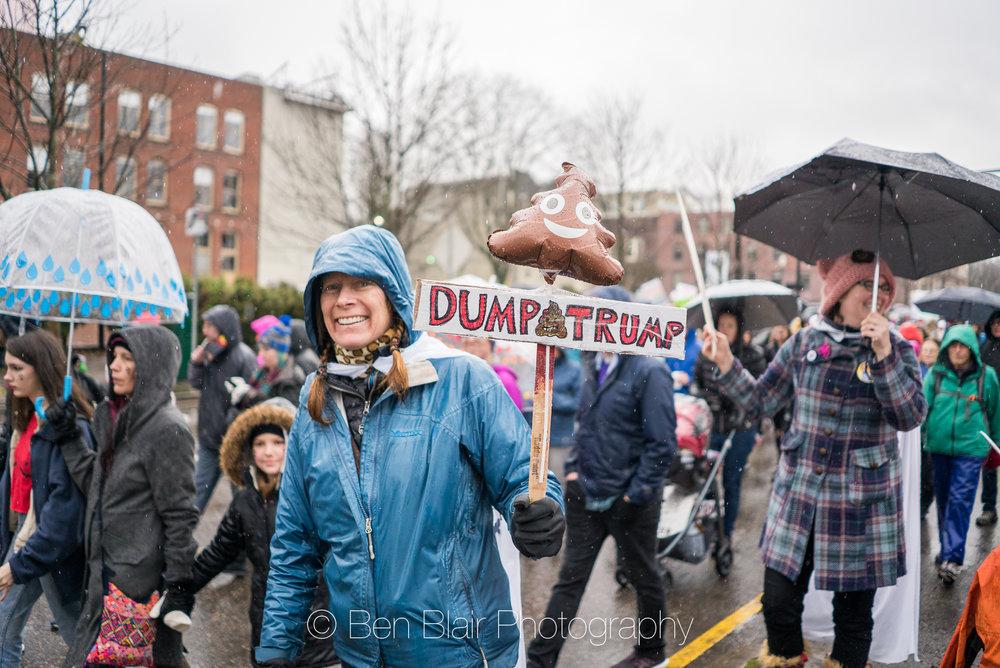 Womens-March-Portland_fb-84.jpg