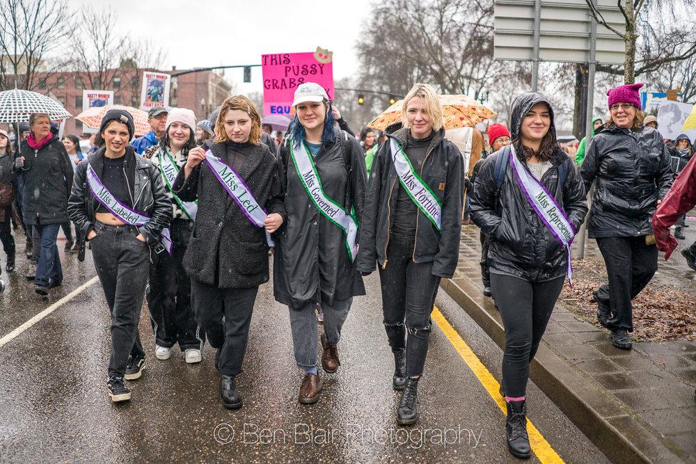 Womens-March-Portland_fb-83.jpg
