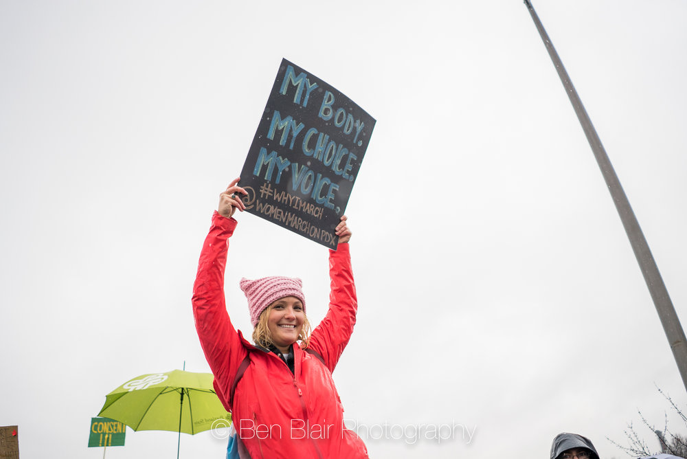 Womens-March-Portland_fb-90.jpg