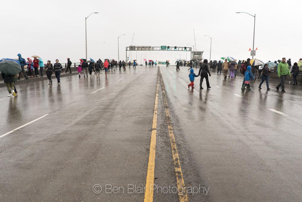 Womens-March-Portland_fb-91.jpg