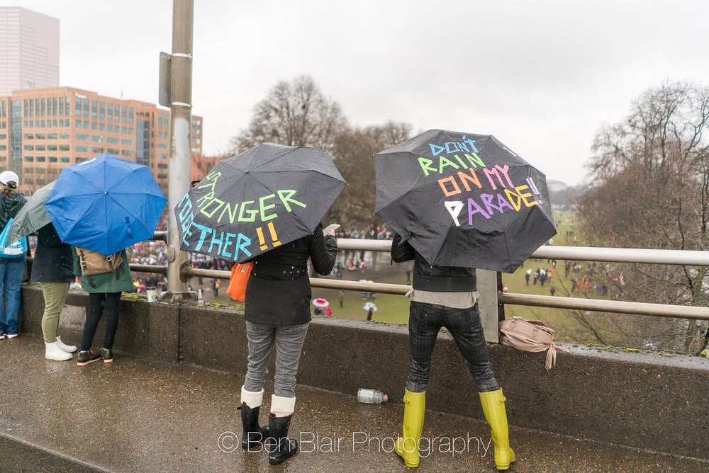 Womens-March-Portland_fb-92.jpg