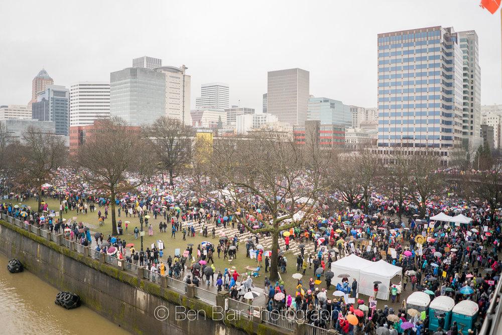 Womens-March-Portland_fb-94.jpg