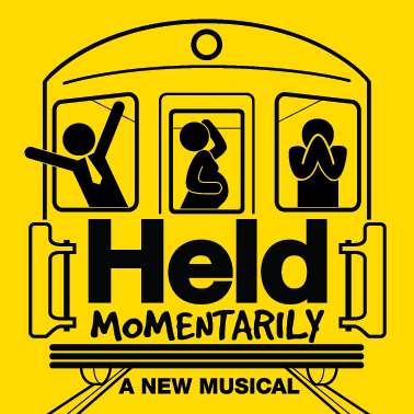 Held Momentarily Logo_square 72dpi-01.jpg