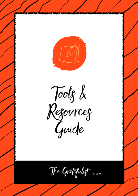 The Gratefulist Tools and Resources Guide.png