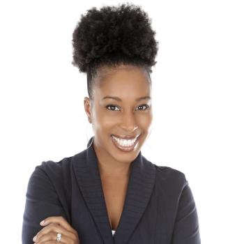 The Gratefulist SaRatta Reeves