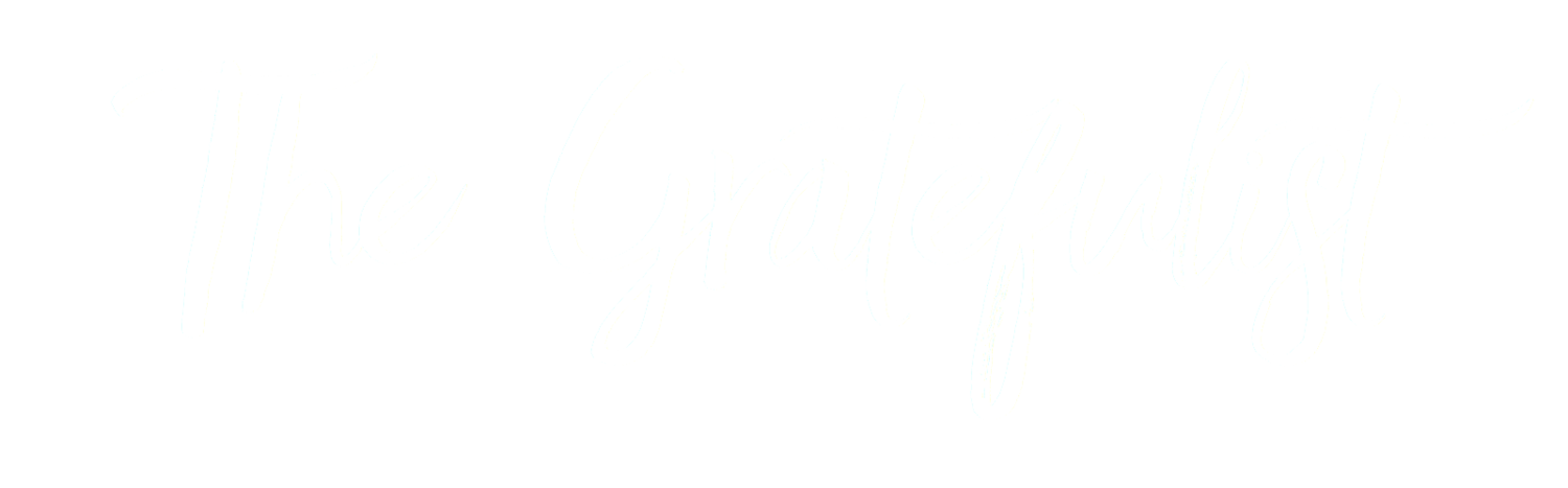 The Gratefulist