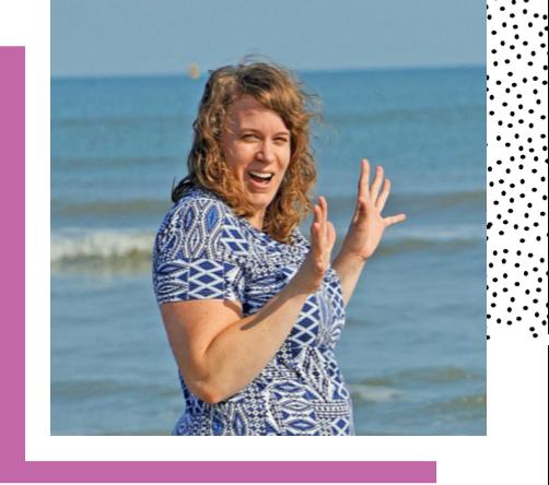 The Gratefulist Meet Wendy