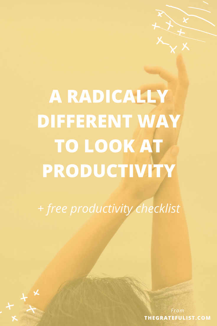 a different way to look at productivity.png