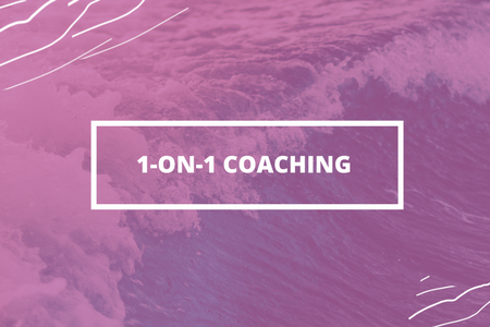 The Gratefulist Coaching