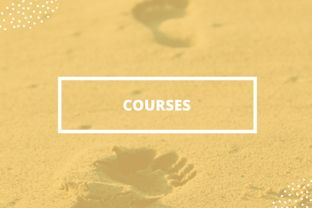 The Gratefulist Courses