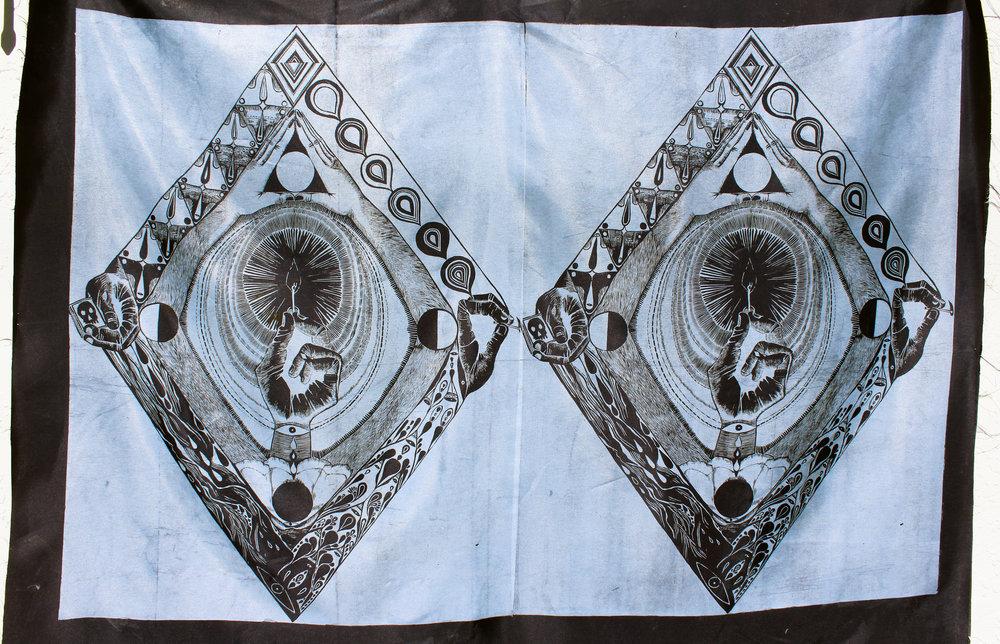 doublediamond.jpg