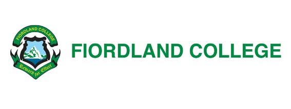 fiordland-college-New-Zealand-logo.jpg