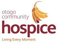 Otago Community Hospice_logo sm.jpg