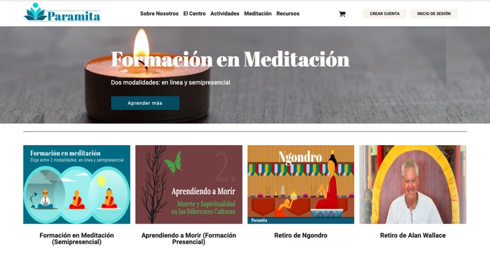 paramita.org-meditation.png