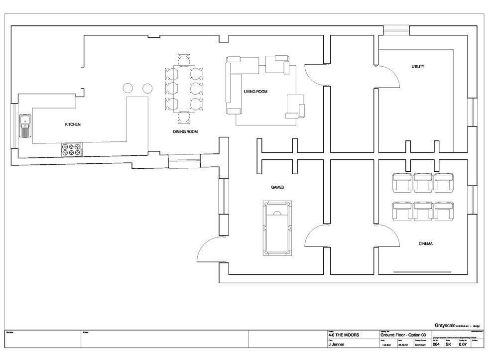 064-SK-0.07-ground-option 03-page-001.jpg
