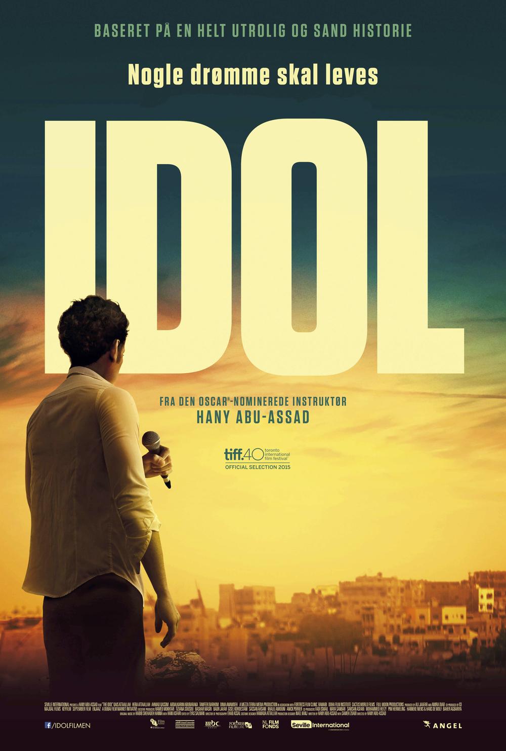 poster_idol kopi.jpg