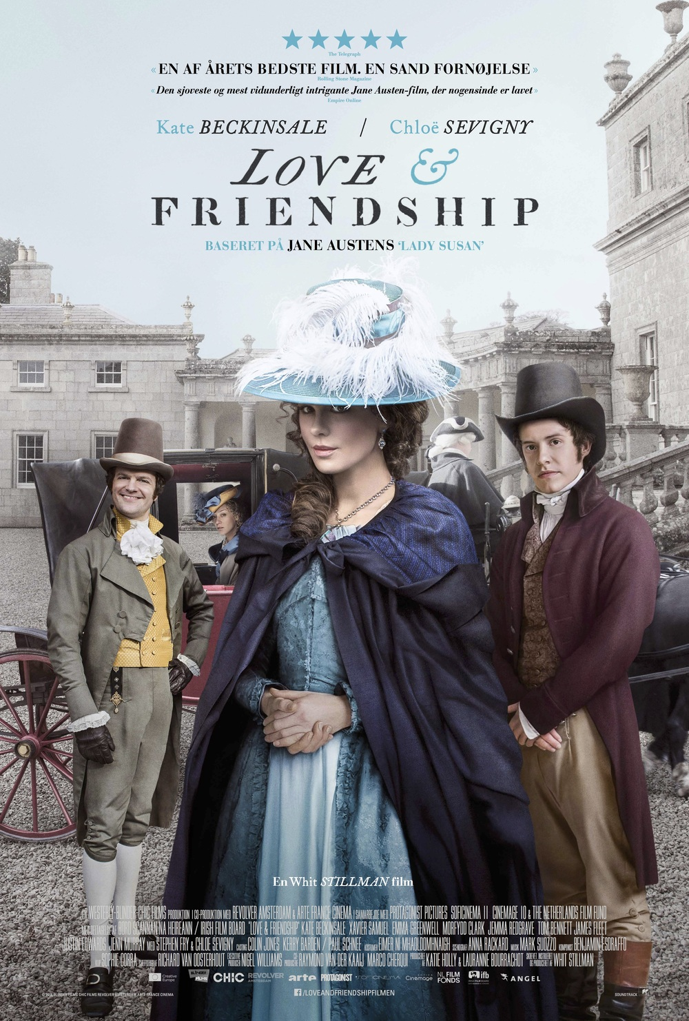 poster_love&friendship.jpg