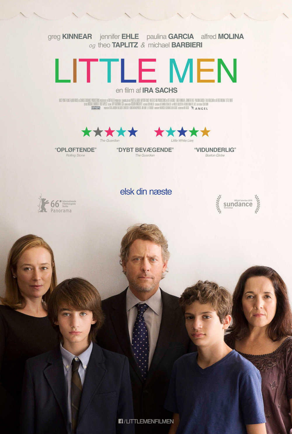 poster_little-men.jpg