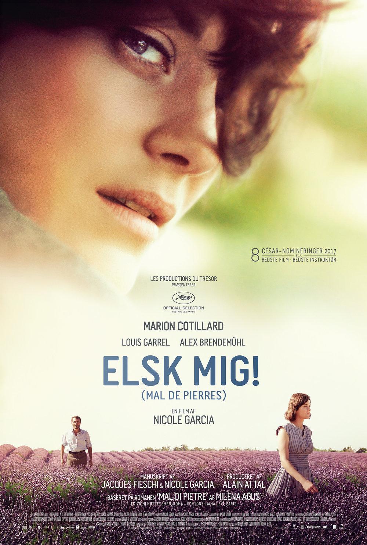 poster_elsk.jpg