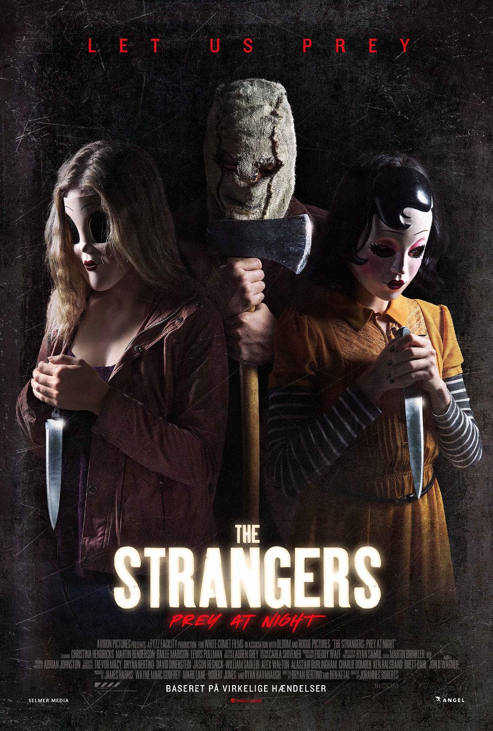 The Strangers 2 A4 kopi.jpg