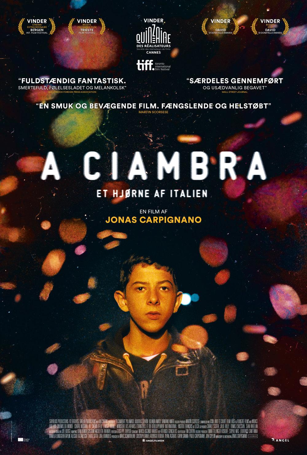 poster_ciambra-1.jpg