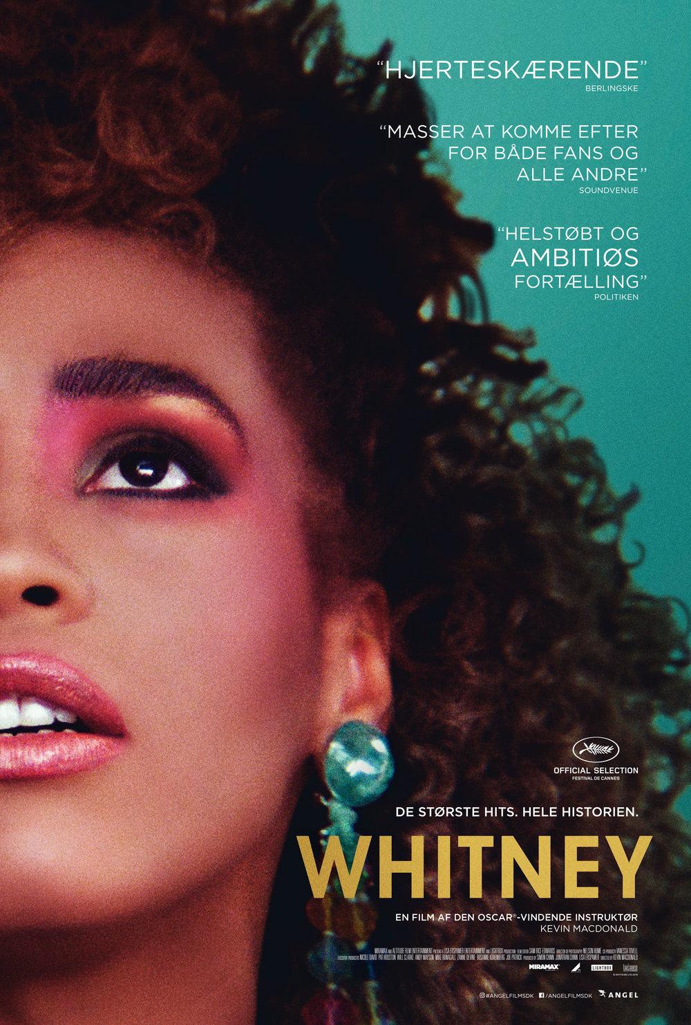 poster_whitney.jpg