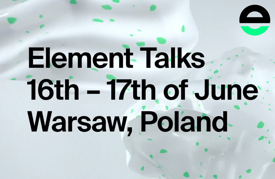 element-talks-warszawa-czerwiec-2018-ikona-wydarzenie.jpg