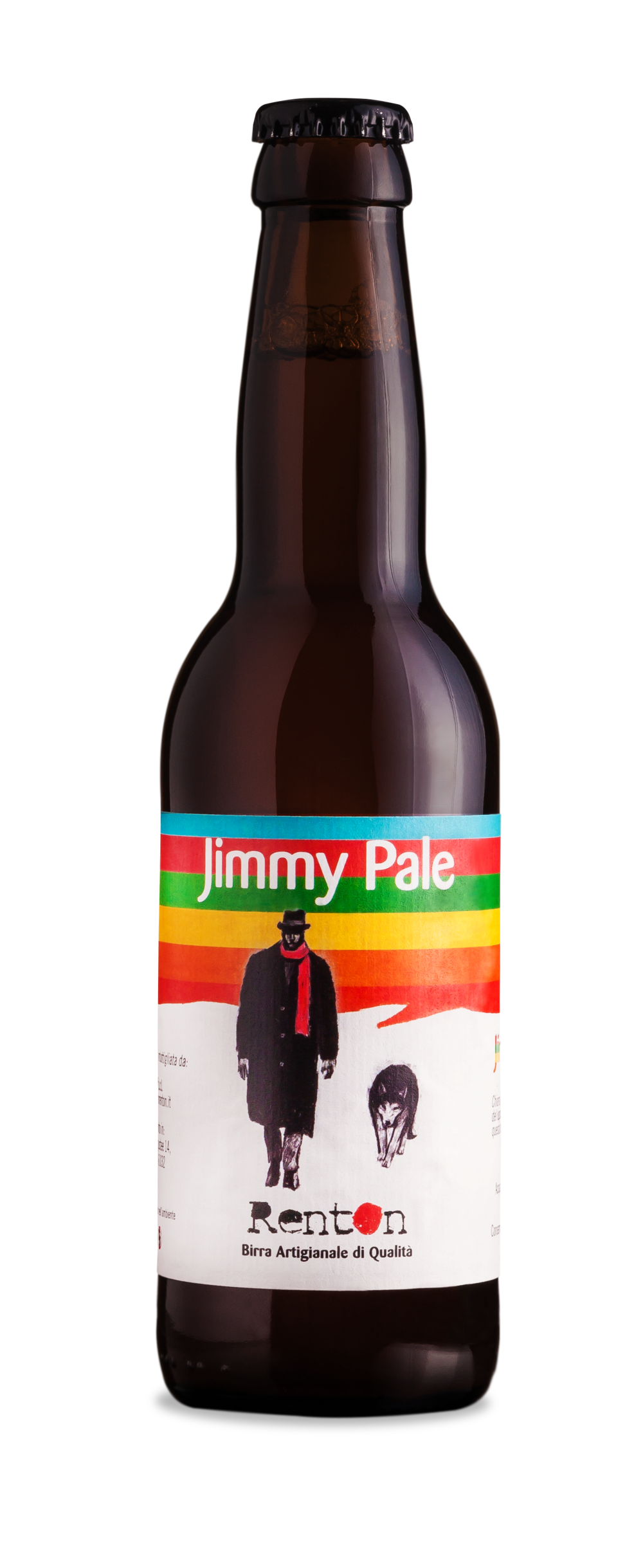 JIMMYPALE.png