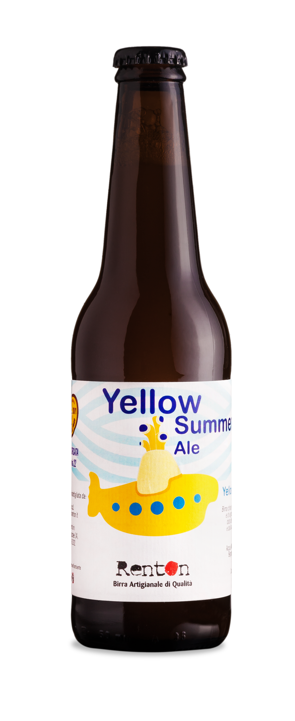 YELLOWSUMMERALE.png