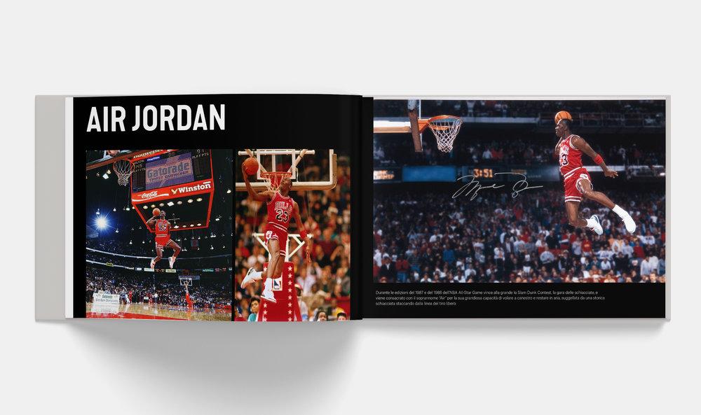 JORDAN_Book_Mockup_2.jpg