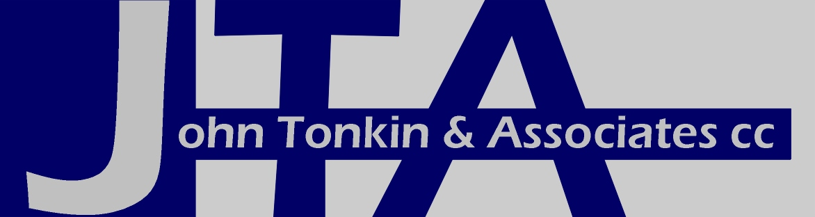 John Tonkin and Associates