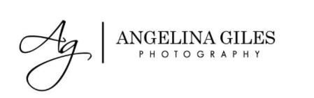 Angelina Giles Photography
