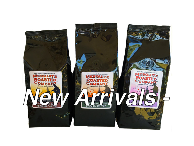 Mesquite_Roasted_Coffee_Featured_Product_1.jpg
