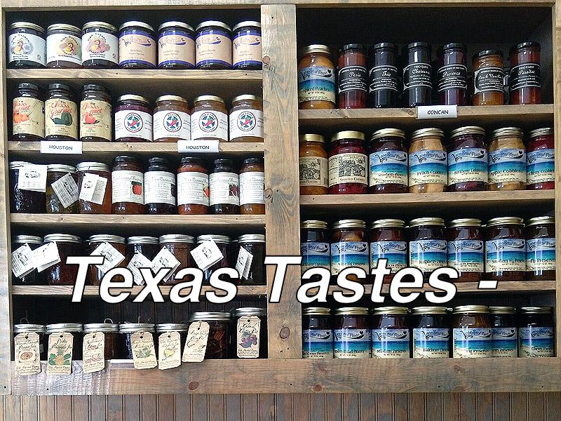 Lone_Star_Taste_Gourmet_Products.jpg