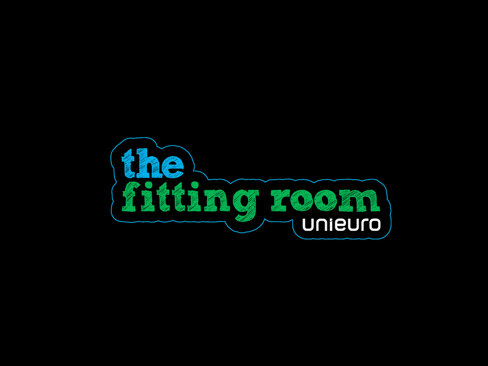 TIGG_Pres_FittingRoom_23.jpg