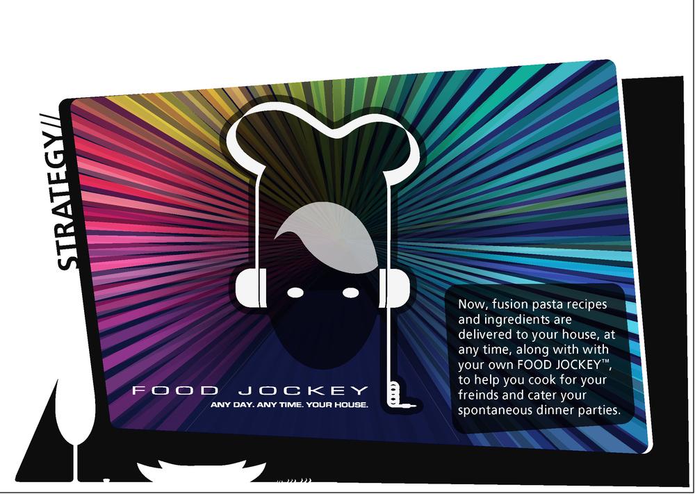 TIGG_Pres_FoodJockey_08.jpg