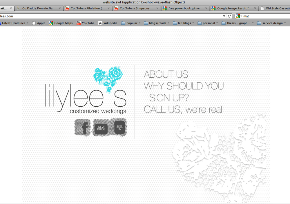 TIGG_Pres_Lilylees_09.jpg