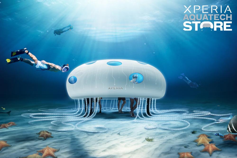 Sony+Mobile+Aquatech+Store+Design.jpg