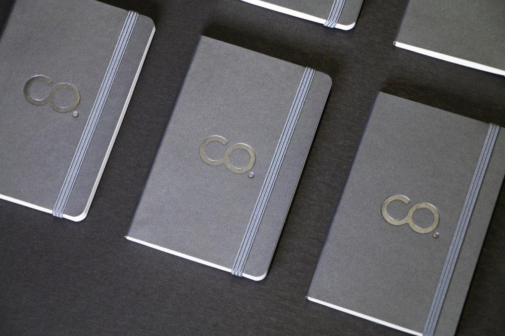 Notebook closeup.jpg