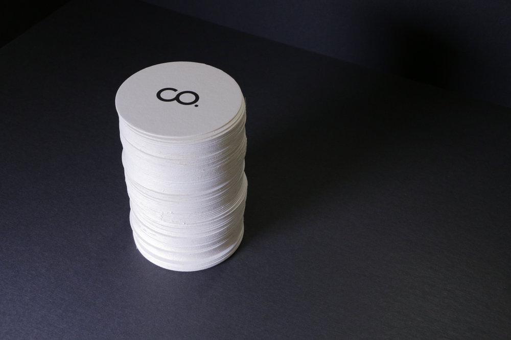 Coasters stack.jpg