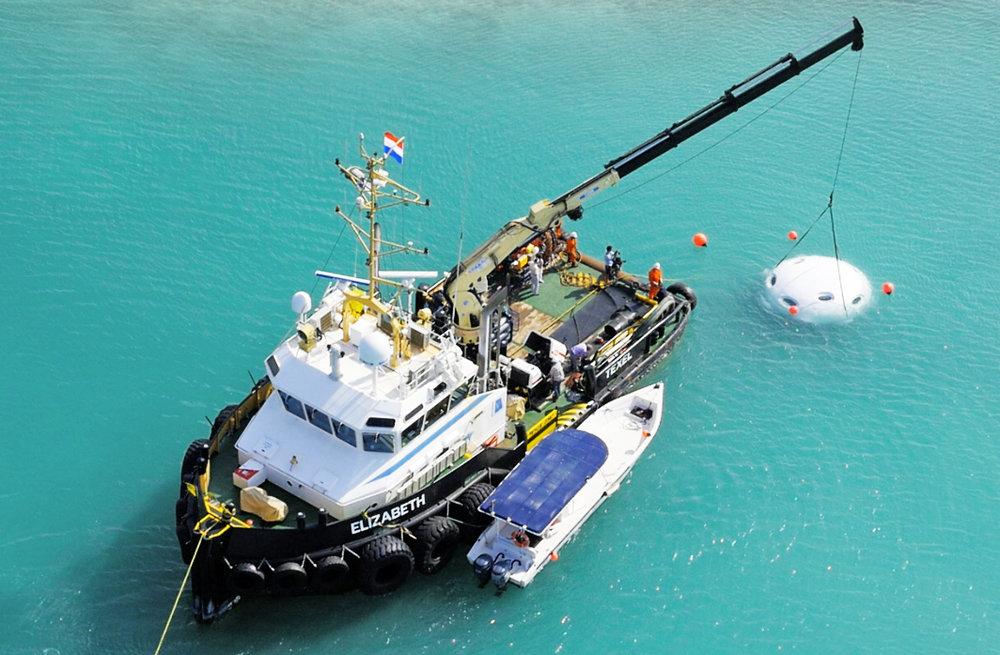 04 Store sinking - aerial long shot.jpg