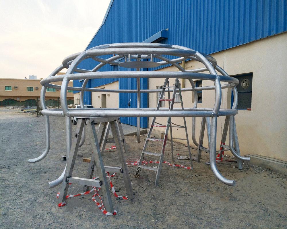 steel frame IMG_3944.jpg