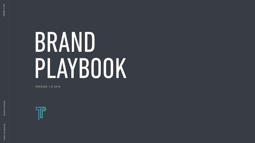 Tempo-BrandBook-Final_020218_Page_01.jpg