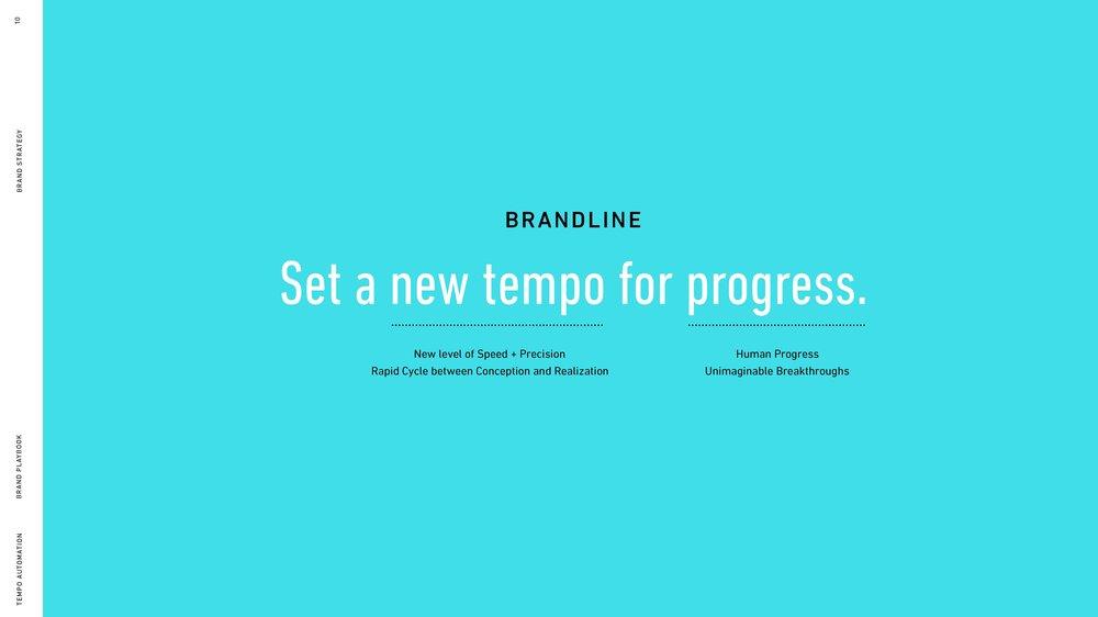Tempo-BrandBook-Final_020218_Page_10.jpg