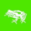 frog logo.jpg