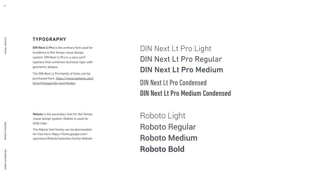 Tempo-BrandBook-Final_020218_Page_17.jpg