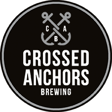 Crossed Anchors Brewing