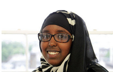 Fatima is a co-founder and passionate member of Youth For Change YK. She is a youth activist from Bristol and is a member of a  Forward  youth group  Empowering , which strive to make a better world for women and girls to live in.   Read all articles by Fatima   Find Fatima on twitter:  @arliyagirl