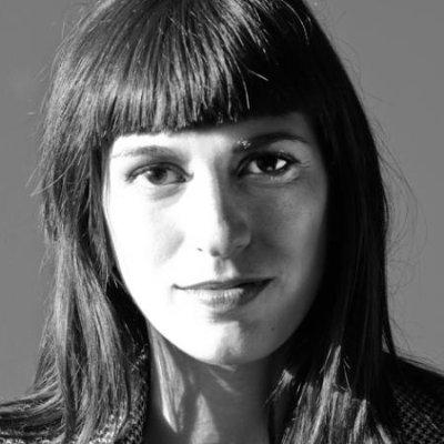 Catalina Ruiz-Navarro