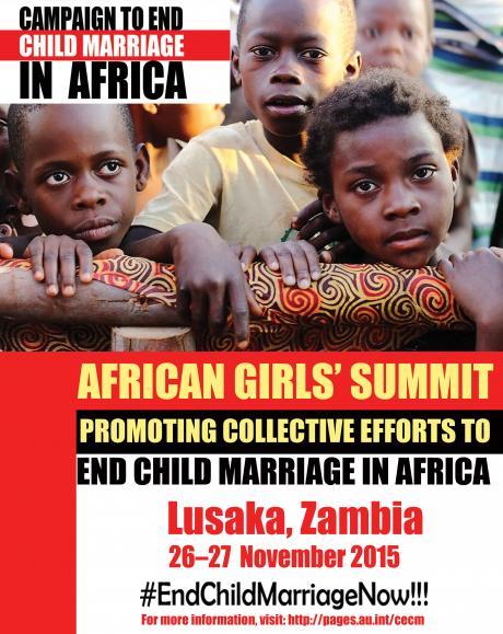 PostergirlssummitEnglish-AFRICAN GIRLS SUMMIT IN LUSAKA XZAMBIA 26-27 NOV 2015.jpg
